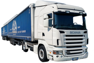 http://www.aba-srl.it/wp-content/uploads/2017/01/aba-camion-home-320x215.png